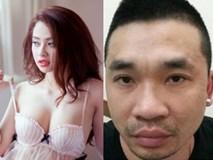 Điều ít ai biết về hot girl Ngọc Miu cùng trùm ma túy Văn Kính Dương trước ngày hầu tòa