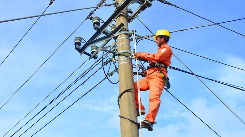 3 điểm bất hợp lý trong cách tính giá điện của EVN-2