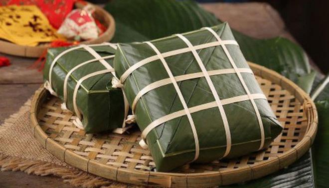Đố bạn biết những con số huyền cơ trên mâm cơm Việt này có ý nghĩa gì?-1