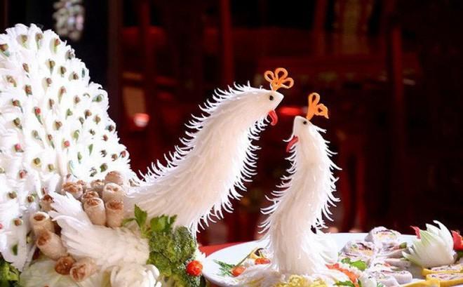 Đố bạn biết những con số huyền cơ trên mâm cơm Việt này có ý nghĩa gì?-4