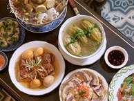 Đố bạn biết những con số 'huyền cơ' trên mâm cơm Việt này có ý nghĩa gì?