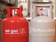 Người bán gas không bao giờ nói cho bạn biết: Cách phân biệt bình gas thật giả chỉ bằng mắt thường