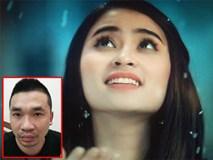 Hot girl Ngọc Miu trong đường dây ma túy của Văn Kính Dương là ai?
