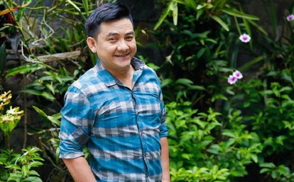 NSND Hồng Vân tiết lộ di nguyện cuối cùng của nghệ sĩ Anh Vũ sẽ được gia đình hoàn thành trước 49 ngày mất-4