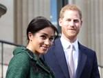 Lời xin lỗi chân thành của Hoàng tử Harry gửi đến chị dâu Kate vì những mâu thuẫn, xích mích liên quan đến Meghan-3