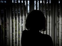 Bà mẹ trốn trong phòng tắm suốt 9 năm vì sợ con trai 12 tuổi đánh đập và lời kêu cứu chữa trị cho tình trạng của đứa trẻ
