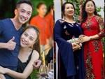 Cường Đô La tung ảnh tình tứ bên Đàm Thu Trang, ngầm ám chỉ về thời gian tổ chức đám cưới?-3
