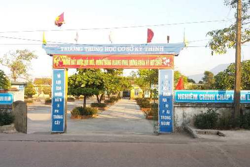 Lộ tin nhắn nhạy cảm, cô giáo Hà Tĩnh xông vào nhà đánh vợ đồng nghiệp-3