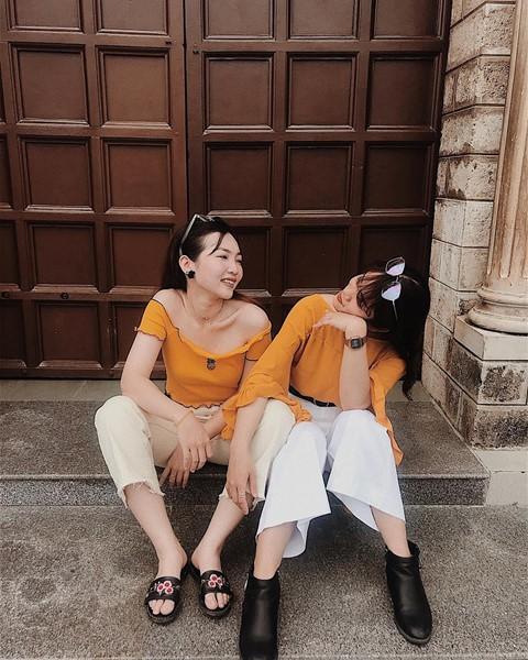 Instagram giới trẻ tràn ngập những bức ảnh chụp với nhà thờ Núi, ở ngay Nha Trang mà đẹp tuyệt chẳng kém trời Tây-14