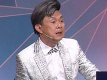 Chí Tài gọi vợ là 'bé heo' và hát tặng ca khúc 'Anh không thể quên'
