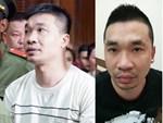 Cuộc đời tù tội của trùm ma túy Văn Kính Dương-2