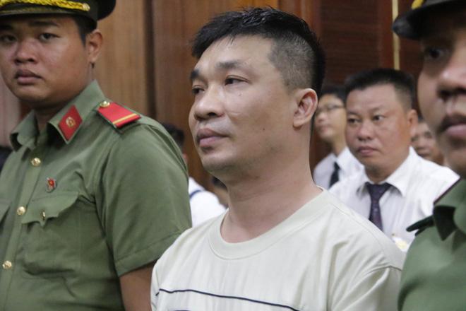 Văn Kính Dương hé lộ về ông trùm thực sự đứng sau đường dây sản xuất ma túy khủng nhất nước-4