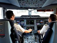 CEO Bamboo Airways: 'Vietnam Airlines không đính chính, tôi sẽ kiện'