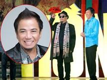Nghệ sĩ Hồng Tơ vừa bị bắt để điều tra hành vi đánh bạc: