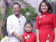Vợ danh hài Hồng Tơ nói gì về thông tin chồng bị bắt vì hành vi đánh bạc?