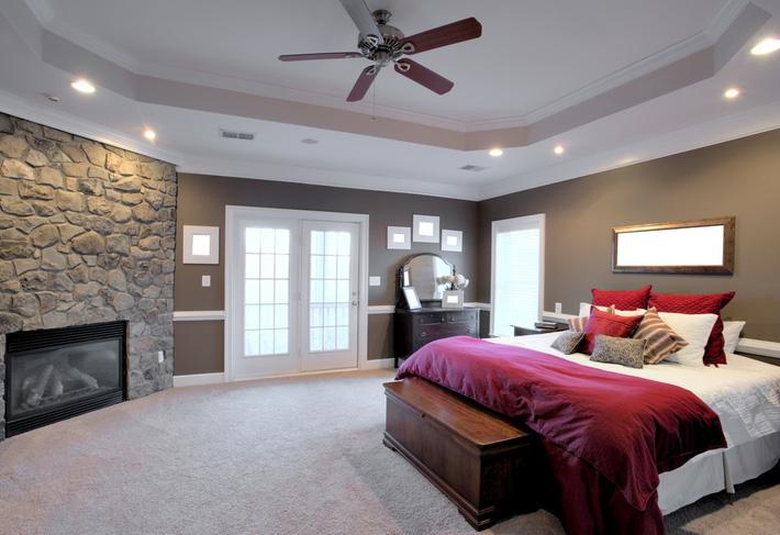 4 thứ bạn tuyệt đối không để dưới gầm giường tránh hao tài tốn của-3