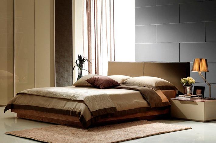 4 thứ bạn tuyệt đối không để dưới gầm giường tránh hao tài tốn của-4