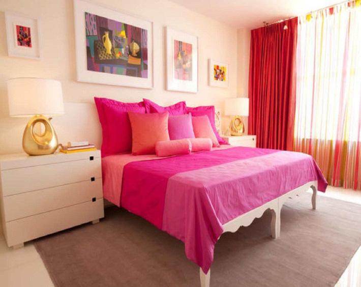 4 thứ bạn tuyệt đối không để dưới gầm giường tránh hao tài tốn của-5