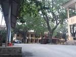 Vụ nam sinh lớp 10 nghi làm 4 bạn gái mang thai: Chỉ quan hệ với một em và mới sinh con trai tại Phú Thọ-2