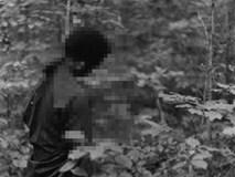 Bức ảnh hiện trường rùng rợn của vụ án khó lý giải nhất và linh cảm của bà mẹ đích thân đi điều tra vì không tin con trai mình tự tử