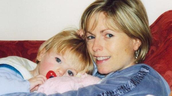 Bé gái biến mất trước sinh nhật 1 ngày, bố mẹ trở thành nghi phạm và hung thủ thật sự sắp sửa lộ diện sau 12 năm-5