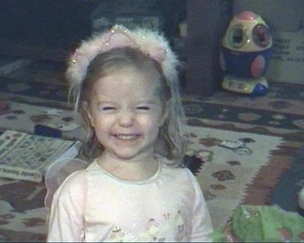 Bé gái biến mất trước sinh nhật 1 ngày, bố mẹ trở thành nghi phạm và hung thủ thật sự sắp sửa lộ diện sau 12 năm-7