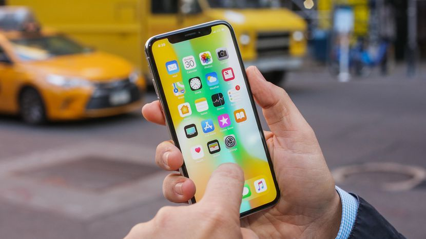 iPhone lao đao hết thời gây bão: Giảm giá, dừng bán cả loạt-1