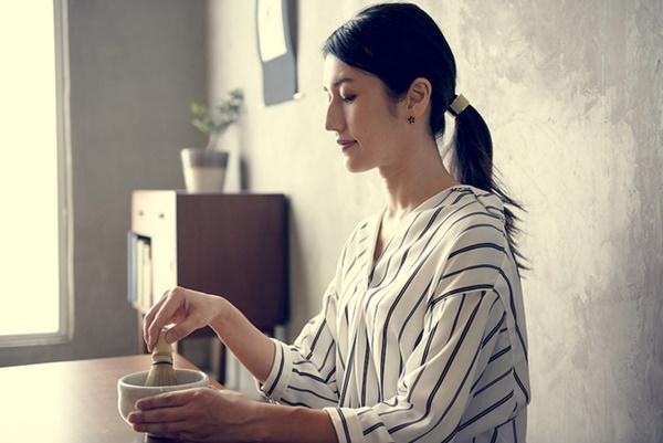 Đây là lý do phụ nữ Nhật cứ trẻ mãi lâu già, lại không bị béo: Hóa ra cũng đơn giản và dễ học theo vô cùng-1