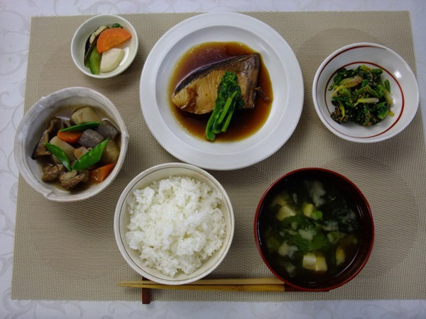 Đây là lý do phụ nữ Nhật cứ trẻ mãi lâu già, lại không bị béo: Hóa ra cũng đơn giản và dễ học theo vô cùng-4