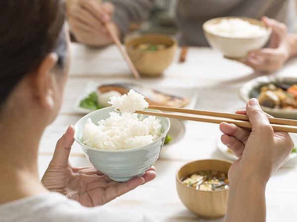 Đây là lý do phụ nữ Nhật cứ trẻ mãi lâu già, lại không bị béo: Hóa ra cũng đơn giản và dễ học theo vô cùng-7