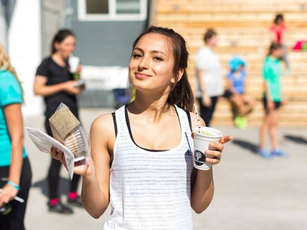Đây là lý do phụ nữ Nhật cứ trẻ mãi lâu già, lại không bị béo: Hóa ra cũng đơn giản và dễ học theo vô cùng-11