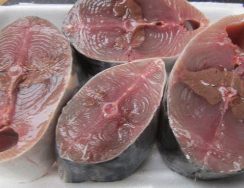 Cách nấu bún cá ngừ ngọt tự nhiên đúng chuẩn đặc sản Khánh Hòa-2