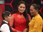 Sang xứ người bế cháu, mẹ Việt bất ngờ trước hành xử của con rể Hàn Quốc-3
