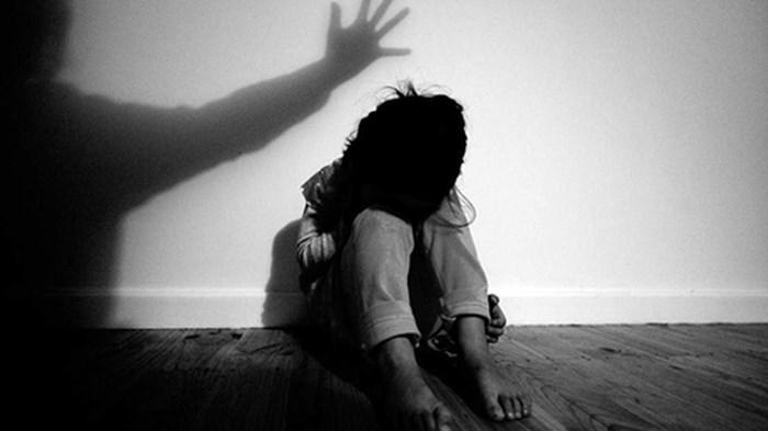 Bị tố từ chối khám bé 3 tuổi nghi bị xâm hại, lãnh đạo Bệnh viện Từ Dũ lên tiếng-3