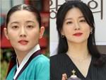 Lộ hình ảnh hiếm hoi của chồng đại gia 70 tuổi và con trai của nàng Dae Jang Geum Lee Young Ae-4