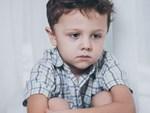 Những cơn đau đột ngột xuất hiện có thể cảnh báo nhiều bệnh nguy hiểm mà bạn nên chú ý-7