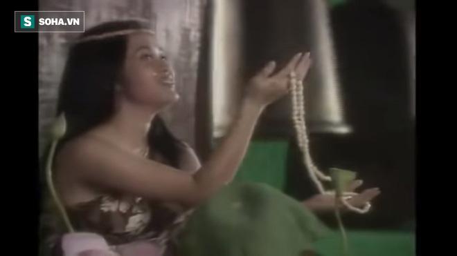 Đẳng cấp diva Hồng Nhung: 20 năm trước, đã làm nổi điều cả showbiz không thể-9
