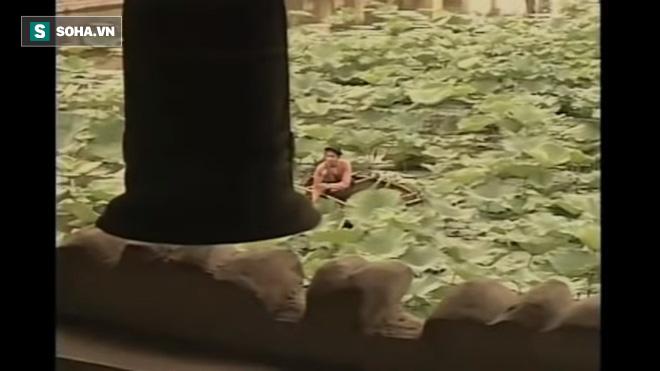 Đẳng cấp diva Hồng Nhung: 20 năm trước, đã làm nổi điều cả showbiz không thể-8