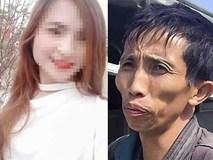 Vụ nữ sinh giao gà bị sát hại ở Điện Biên: Tên đồ tể mang khuôn mặt ác thú Bùi Văn Công đã thành khẩn khai báo sau nhiều ngày ngoan cố