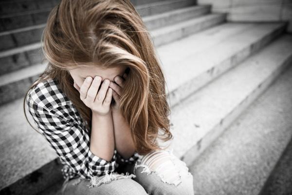 Những cơn đau đột ngột xuất hiện có thể cảnh báo nhiều bệnh nguy hiểm mà bạn nên chú ý-1