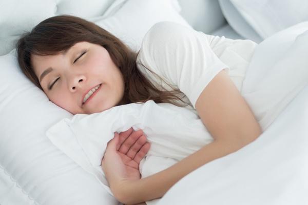 Những cơn đau đột ngột xuất hiện có thể cảnh báo nhiều bệnh nguy hiểm mà bạn nên chú ý-6