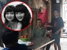 Chồng cô gái mất ở hầm Kim Liên: Vợ nhận điện thoại giữa đêm và dắt xe đi mãi