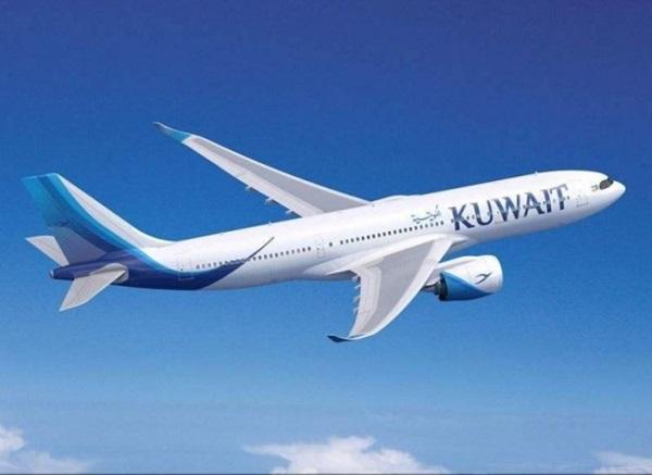 Tai nạn hàng không hy hữu: Nhân viên mặt đất bị máy bay Boeing 777 cán qua người và tử vong-2