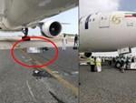 Người đàn ông liên tục làm ồn trên máy bay nhưng hành động bất chấp tất cả quy định này mới khiến mọi người phẫn nộ-4