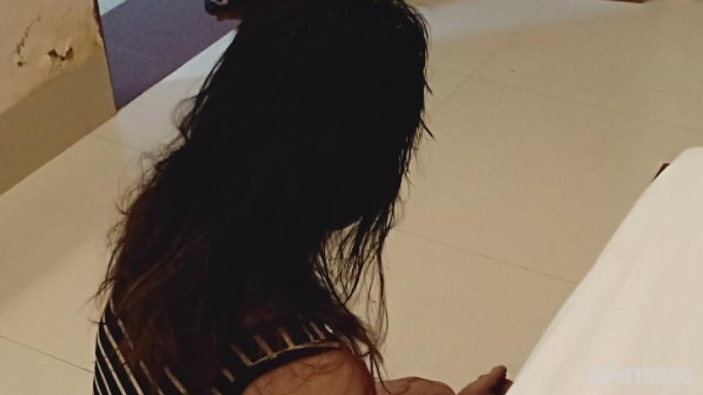 Điều tra vụ một phụ nữ bị đánh ghen dã man ở Bạc Liêu-1