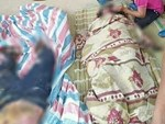 Cặp đôi bốc cháy trong căn nhà ở Yên Bái: Bi kịch của mối tình vụng trộm suốt 7 năm-3