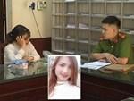Chấn động: Khởi tố, bắt tạm giam mẹ của nữ sinh giao gà bị cưỡng hiếp rồi sát hại ở Điện Biên-5