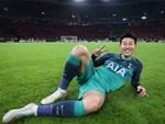 Bóng đá Anh lập kỳ tích chưa từng có trong lịch sử tại cúp châu Âu-3