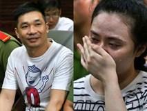Ngọc Miu bị đề nghị án 20 năm tù, Văn Kính Dương tử hình