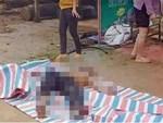 6 tháng chồng không 'động phòng', nữ đại gia Thái Nguyên làm điều bất ngờ-3
